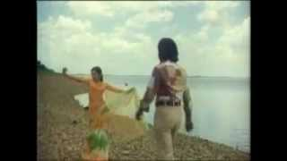 Etho Ninaivugal Kanavugal Full Song Video - Agal Vilakku Movie Song - Vijayakanth Hits - Ilayaraja
