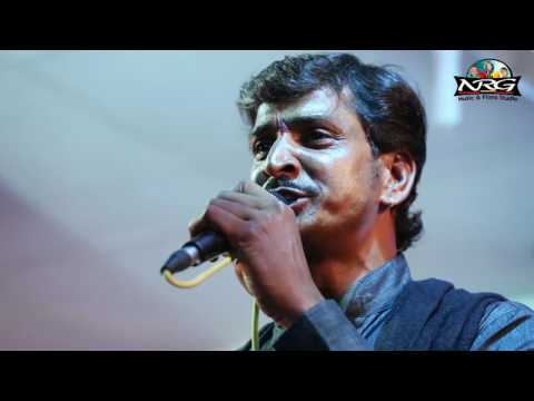 Hiralal Rav Kotdi LIVE - Bhakti Wali Bhata Koni   1080pHD   Pandolai Live Bhajan   New Marwadi Song