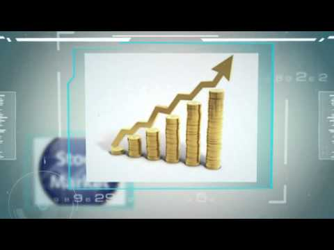 Indian Stock and Share Market Commodity Tips Sensex Nifty NS