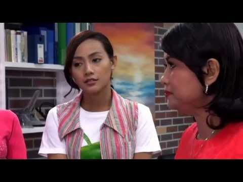 Kmeng Chlat - Part 4