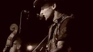 Watch Hank Williams Iii Dick In Dixie video