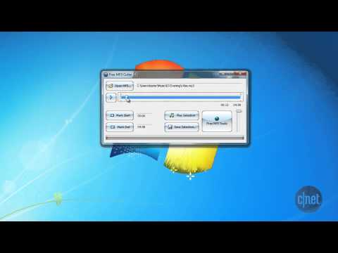 Free MP3 Cutter - Clip your MP3 files into smaller parts - Download Video Previews