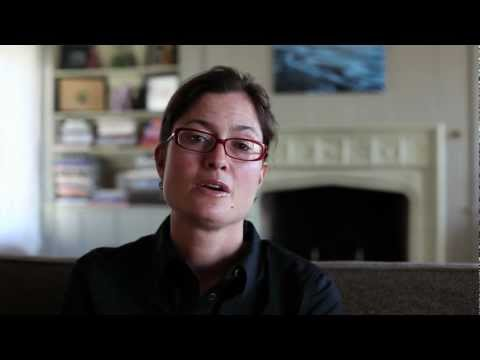 Meet Jessie Deeter: Tunisia Post-Arab Spring