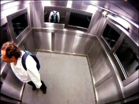 Download Lagu Extremely Scary Ghost Elevator Prank in Brazil / Menina Fantasma no Elevador / Just for laughs MP3 Free