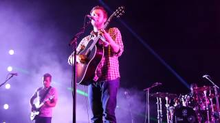 Watch Phillip Phillips My Boy video