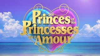 Les princes et les princesses de l'amour épisode 49