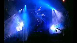 Watch Chemical Brothers Electronic Battle Weapon 7 video