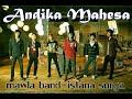 Andika Kangen Band-Istana Surga Mp3