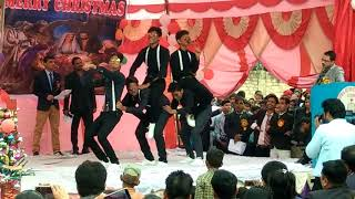 download lagu Porwal School Boys Mj5 Dance gratis