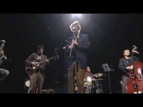 Letecki Pekinezeri Quintet - Countless Blues #2