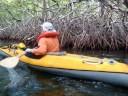 Kayak Club Venezuela Cuare Noviembre 2008