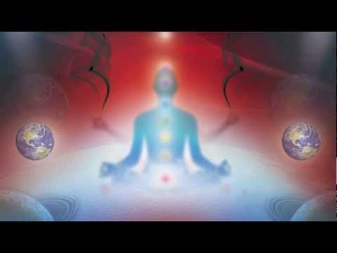 Chakra Balancing & Healing - Guided Meditation