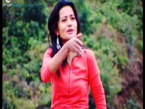 Yo Junima - Udesh And Bhugol   Nepali Pop Song video