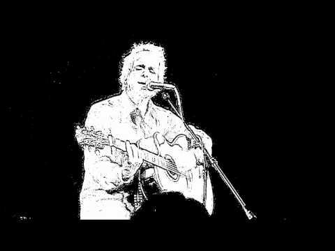 Glen Burtnik Follow You (Live) 2011 Dallas TX