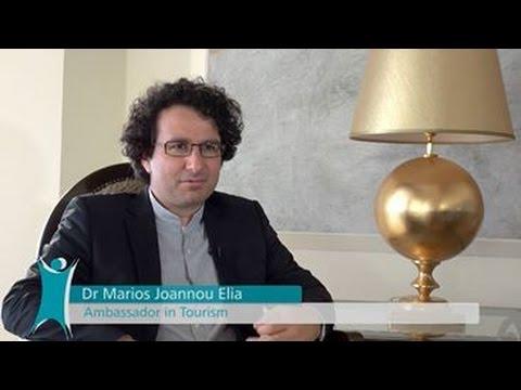 Cyprus Ambassadors in Tourism www.facebook.com/cyprusambassadorsintourism www.cyprustourismambassadors.com.