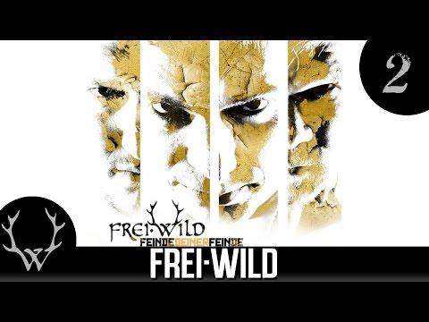 Frei Wild - Wer Nichts Wei Wird Alles Glauben