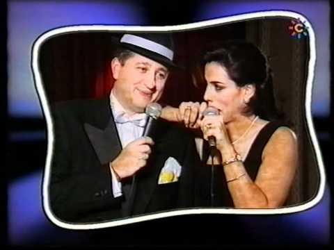 Los PRIMEROS Premios del Carnaval de Cádiz . (1995, 1996, 1997, 1998, 1999) Parte 2 de 3