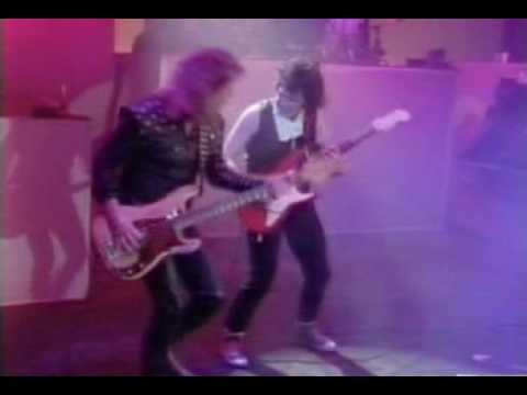 Gary Moore - All Messed Up