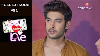 Internet Wala Love - 5th November 2018 - इंटरनेट वाला लव  - Full Episode