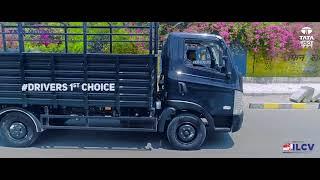 Tata Ultra T.7 Launch Film