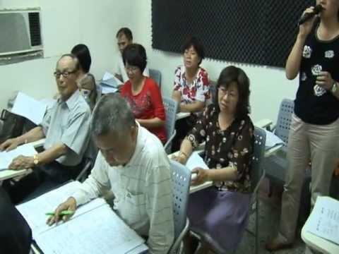 陳彥綱老師教日語歌,逐字逐句唱出原味