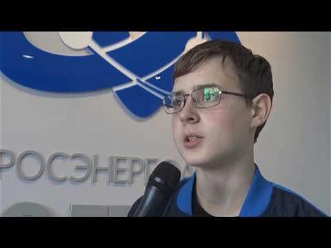 Десна-ТВ: День за днём от 17.07.2017
