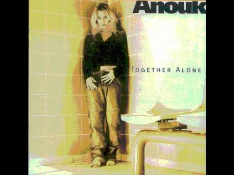 Anouk - Together Alone