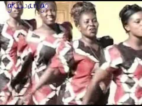 Swahili catholic songs 9 6 MB Download and listen mp3