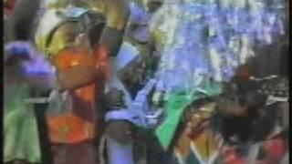 Boukman Eksperyans Gran Bwa Kanaval 1991