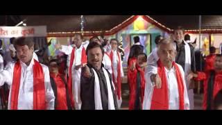 Ata Pata Lapata - Ata pata lapata full movie 2012 | Rajpal Yadav
