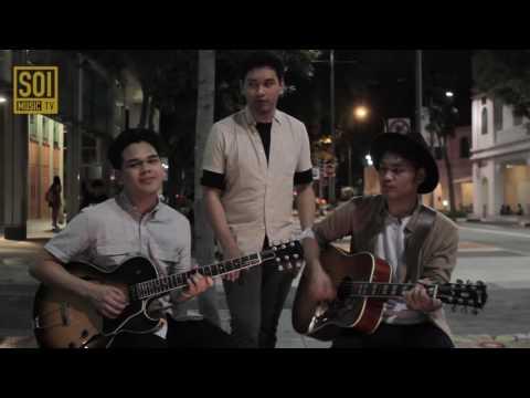 download lagu TheOvertunes 'Yours Forever' - Singapore gratis