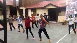 download lagu Polda Maluku Utara Tari Flores Ermelinda gratis