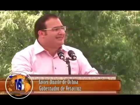 TVS Noticias.- Autopista Cardel - Poza Rica confirmará a Veracruz como eje logístico del País