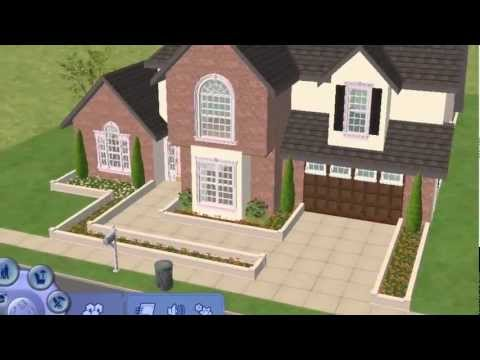 Watch likewise Country also 331603 as well Watch also Prairie Style House 1900 1920. on new one story house plans