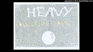 Collective Soul - Heavy ( Instrumental Music/Maze Cover )