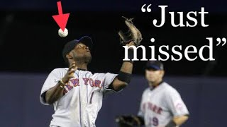"MLB ""Dumbest Walkoff"" Moments ᴴᴰ"