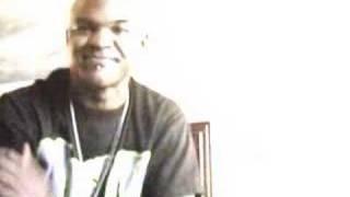 Watch Ice-T Hardcore video
