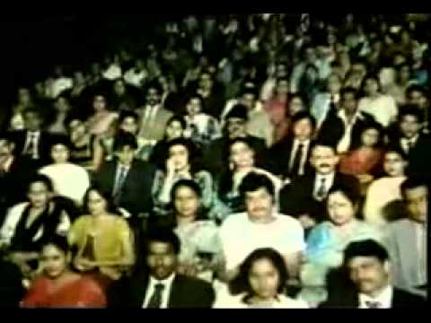 Chithi Aayee Hai   Pankaj Udas video