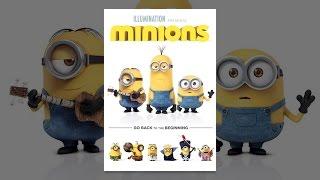 Download Lagu Minions Gratis STAFABAND