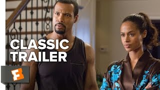 Madea's Big Happy Family (2011) - Official Trailer
