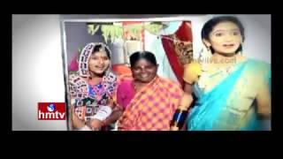 Jordar Ugadi Festival Celebrations | Promo