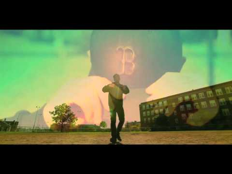 DMV Artist: Drew Reigns Ft. Bobby Hagens - Chin Music [MVG Label Submitted]