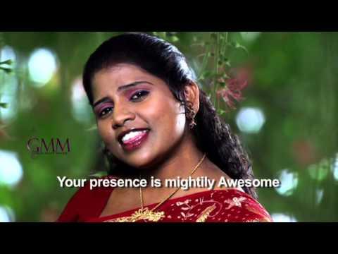Natho Nevoo - Prasanna Benher - latest christian telugu song