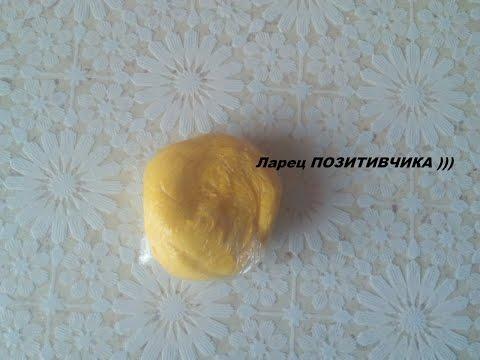 Мастика из маршмеллоу. Как окрасить сахарную мастику сухим пищевым красителем