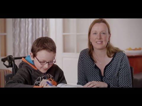 Tag der seltenen Krankheiten Official video 2017