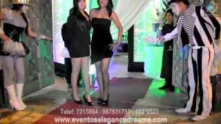 download lagu Eventos Elegance & Dream /lima - Los Olivos - gratis