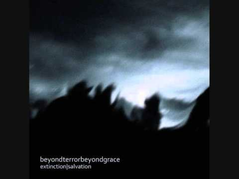 Beyond Terror Beyond Grace - Defeated