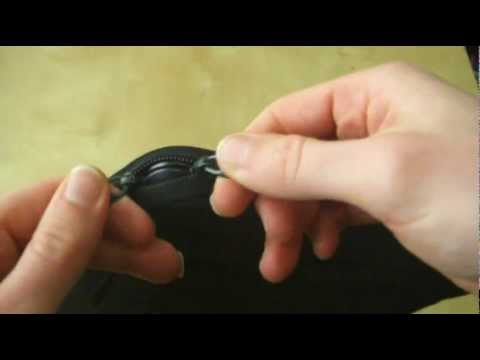 ASUS Transformer Prime (TF201. TF300. TF700) Video 26: My accessories