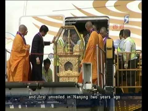 Singapore Channel 5 News 9.30PM @ 25-04-2012