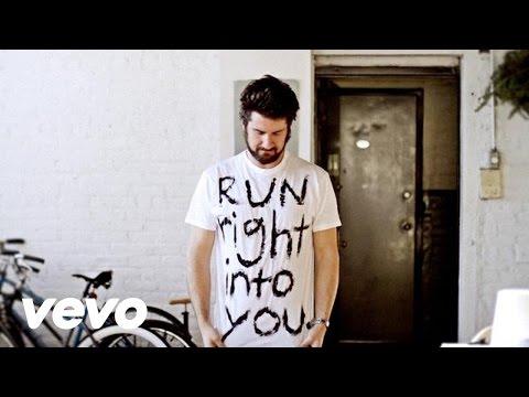 Matt Nathanson - Run (feat. Sugarland)